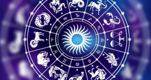 Что такое гороскоп и как его составляют